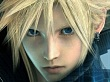 Una exposición deja ver arte conceptual del remake de Final Fantasy VII