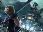 Imagen PS4 Final Fantasy VII Remake