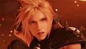Tráiler de Final Fantasy VII Remake en el State of Play
