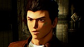 Shenmue III: El director del videojuego original se une al proyecto