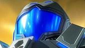 Metroid Prime Federation Force: Demostración Jugable (JP)