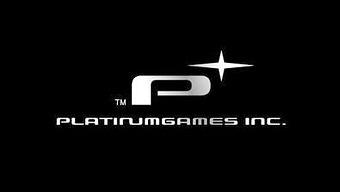 Platinum Games editará sus propios videojuegos