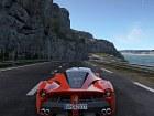 Imagen Linux Project Cars 2