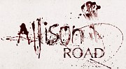 Allison Road Xbox One