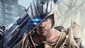 ELEX, el RPG de Piranha Bytes, se deja ver en un extenso vídeo
