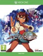 Indivisible Xbox One