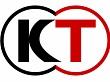 Nintendo NX: Koei Tecmo ya tiene alg�n juego en desarrollo para la consola