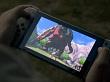 Nintendo Switch rechaza la funci�n de segunda pantalla de juego en casa