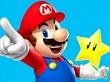 Los Rabbids se disfrazan de Mario y Luigi en un evento de Ubisoft