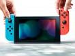 Nintendo Switch ha vendido en Japón el 95% de su distribución inicial