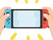 SuperData: 2,4 millones de Nintendo Switch vendidas en marzo