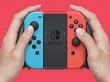 """Nintendo insiste: """"Hay juegos sin anunciar"""" que subirán las ventas de Switch"""
