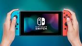 Los comercios tranquilizan sobre el stock de Nintendo Switch en Navidad