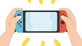 Switch fue la consola más vendida en EEUU durante enero