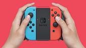 Amazon España oferta Nintendo Switch por 299 euros