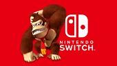 A Debate: ¿Tiene Nintendo Switch demasiados ports de juegos?