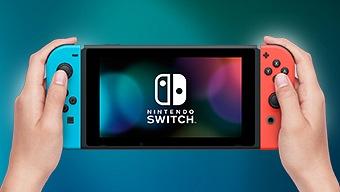 Noticias Nintendo Switch Para Nintendo Switch Pagina 7 3djuegos
