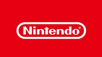 Nintendo asegura que las cajas de botín no son tan terribles