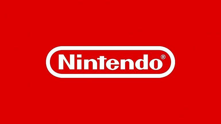 Nintendo Es Quien Mas Juegos Vende En Eeuu En Lo Que Va De 2018