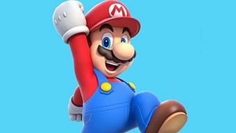 La sede de Nintendo recupera su reluciente letra N