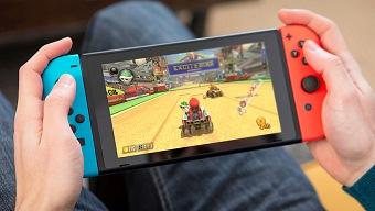 Juegos de Nintendo llegan a la Humble Store