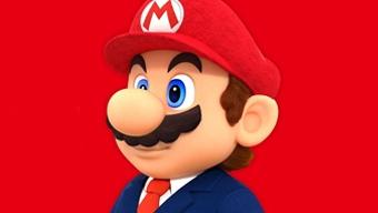 Nintendo Switch ya ha vendido más consolas que Super Nintendo según VGChartz