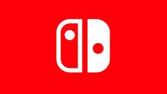 Un analista apuesta por el lanzamiento de una Nintendo Switch Pro con soporte para 4K en 2020