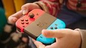 Video Nintendo Switch - Anuncio de la Super Bowl [Extendido]