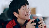 Video Nintendo Switch - Comercial Fiestas 2017-2018 #1