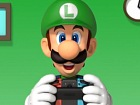 Vídeo explicativo de Nintendo Switch Online