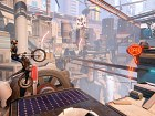 Imagen PC Trials Fusion - Awesome Level MAX