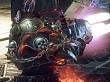 Destrucci�n Masiva (Warhammer 40.000: Inquisitor - Martyr)