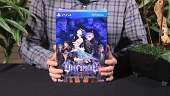 """Odin Sphere Leifthrasir: """"Storybook Edition"""" Unboxing"""
