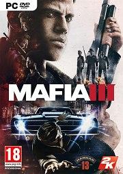 Mafia III PC