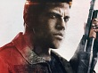 Mafia 3 estrena por sorpresa parche para PS4 Pro