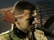 Mafia III - V�deo Impresiones E3 2016 - 3DJuegos