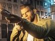 El Mundo de New Bordeaux #3: Las Armas (Mafia III)
