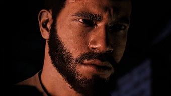 Mafia III, Vídeo Análisis 3DJuegos