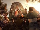 Imagen Dying Light: The Following