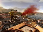 Imagen Xbox One Dying Light: The Following