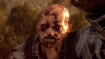 Dying Light The Following: Gameplay Comentado 3DJuegos