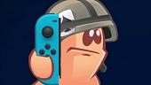 Worms W.M.D confirma su lanzamiento en Nintendo Switch