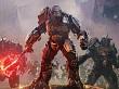 """Microsoft ante el retraso de videojuegos: """"La prioridad es crear grandes obras"""""""