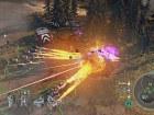 Pantalla Halo Wars 2