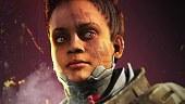 Halo Wars 2: Kinsano: Tráiler de Lanzamiento