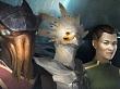 Hearts of Iron IV y Stellaris se convierten en los nuevos �xitos de venta de Paradox
