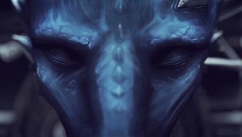 Stellaris ha vendido más de 1,5 millones de juegos