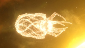 Stellaris: Tráiler de Características - Leviathans Story Pack