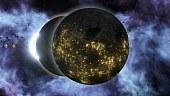 Una vuelta por la galaxia. Descubre Stellaris: Console Edition