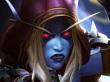 World of Warcraft: Legion - El Destino de Azeroth